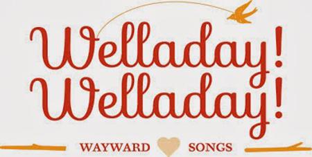 Welladay