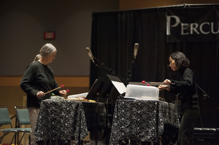 Sylvia_Smith_Percussion_Duo.sflb