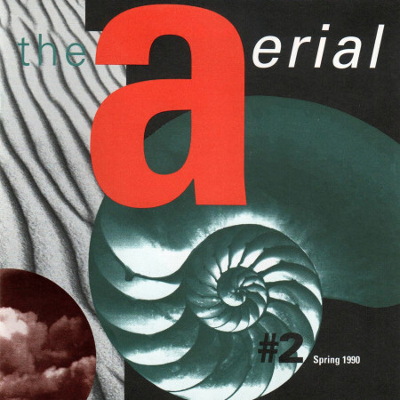 aer2-1990