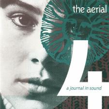 aer4-1991