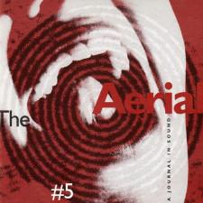 aer5-1992