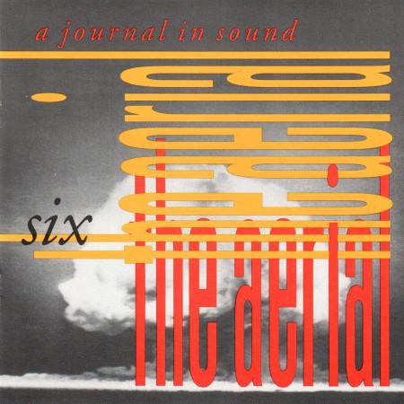 aer6-1994