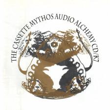 wn06-1992