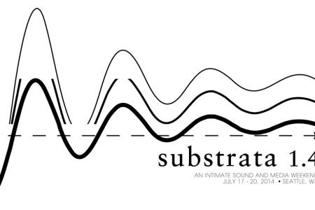SUBSTRATA_1.4